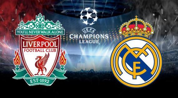Champions-League-final-2018.jpg