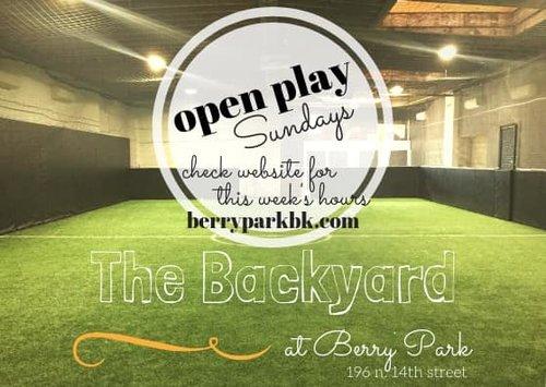 open+play.jpg