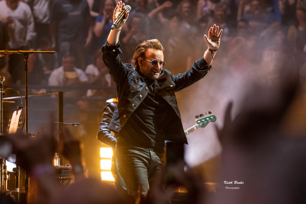 Bono7.jpg