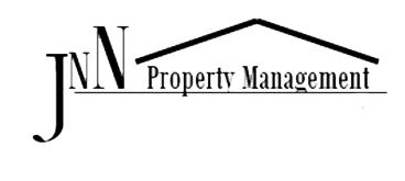 JNN Logo2.png