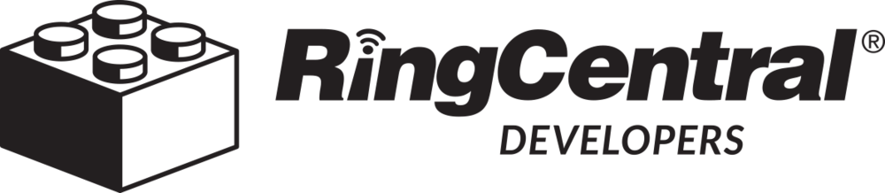 RingCentralForDevelopersLogo-bw.png