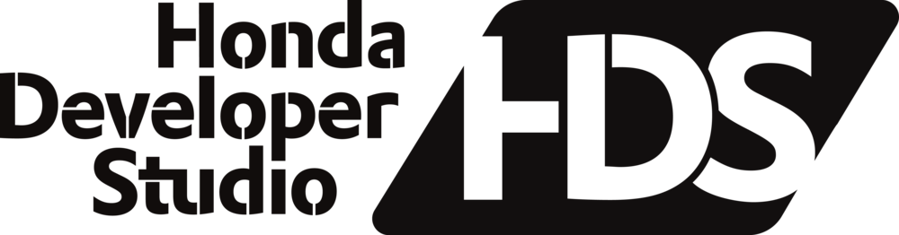 HondaDeveloperStudio_Logo-Black.png