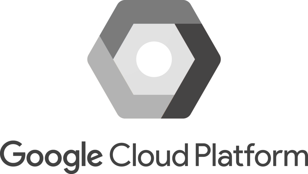 Google-Cloud-Platform_Black_and_White.png