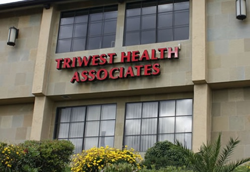 TriWest Research Associates in El Cajon offers high quality clinical research studies in San Diego.