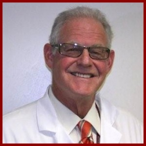Louis Levy is the medical director of triwest research associates, the premier clinical research facility in San Diego.