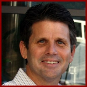 Brian Norton is the business development expert at triwest research associates, a medical research studies center in San Diego.