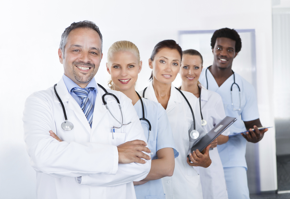 TriWest Research Associates in El Cajon has a team of qualified clinical research doctors ready to administer medical trials ad studies to San Diego participants.