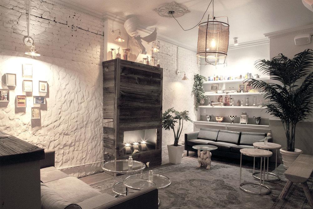 garret-east-livingroom-EAU.jpg