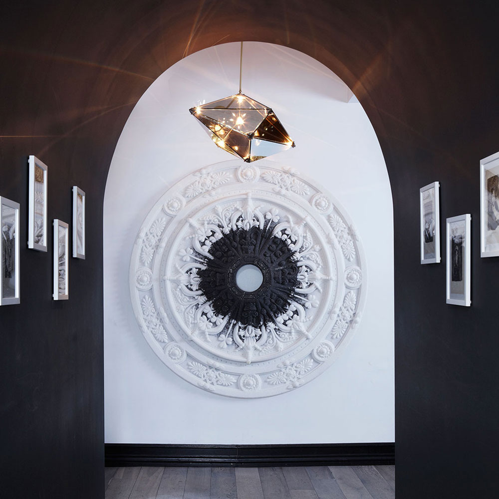 bar-nana-hallway-EAU.jpg