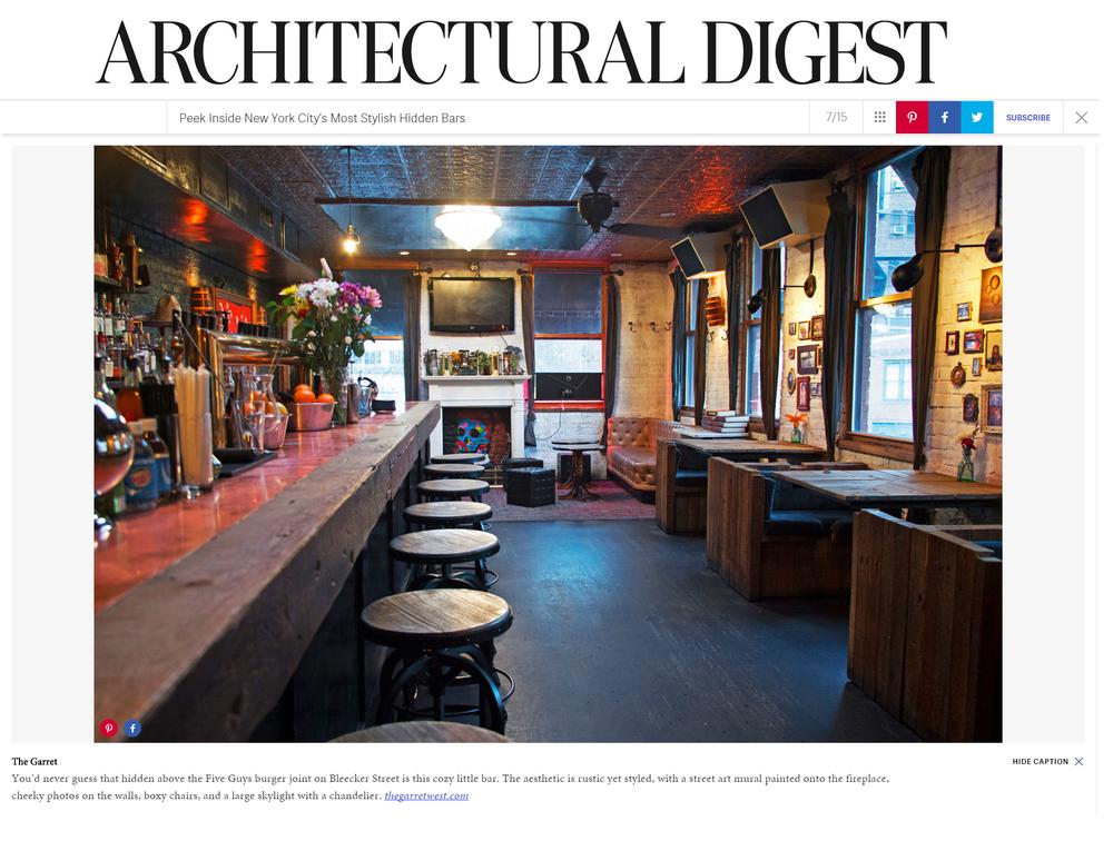 Arch DIgest.jpg