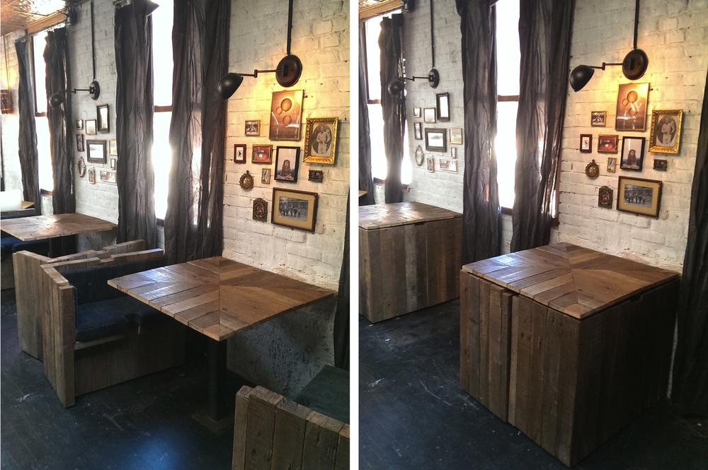 custom booths.jpg