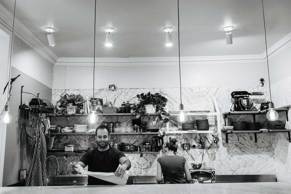 dinnertable-nyc-counter.jpg