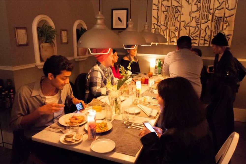 dinnertable-nyc-diners.jpg