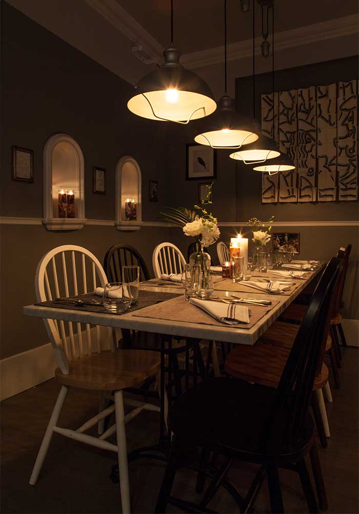 dinnertable-nyc-lighting.jpg