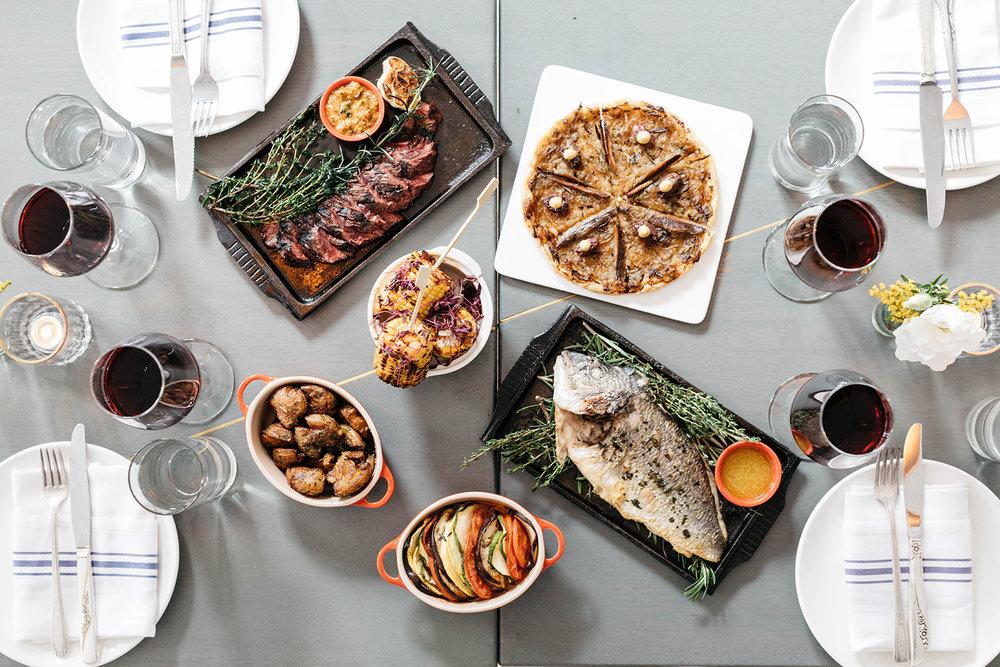 EAU-Brigitte-LES-meal.jpg