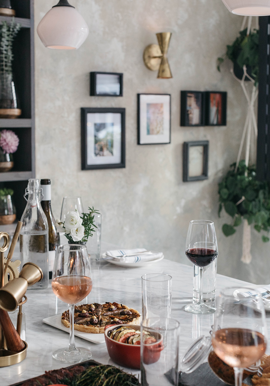 EAU-Brigitte-LES-wine-aperitifs.jpg
