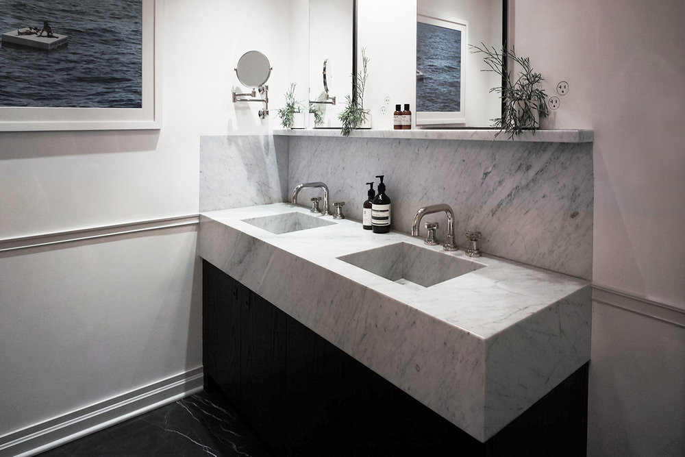 eastvillagetriplex-eau-bathroom-doublesink.jpg