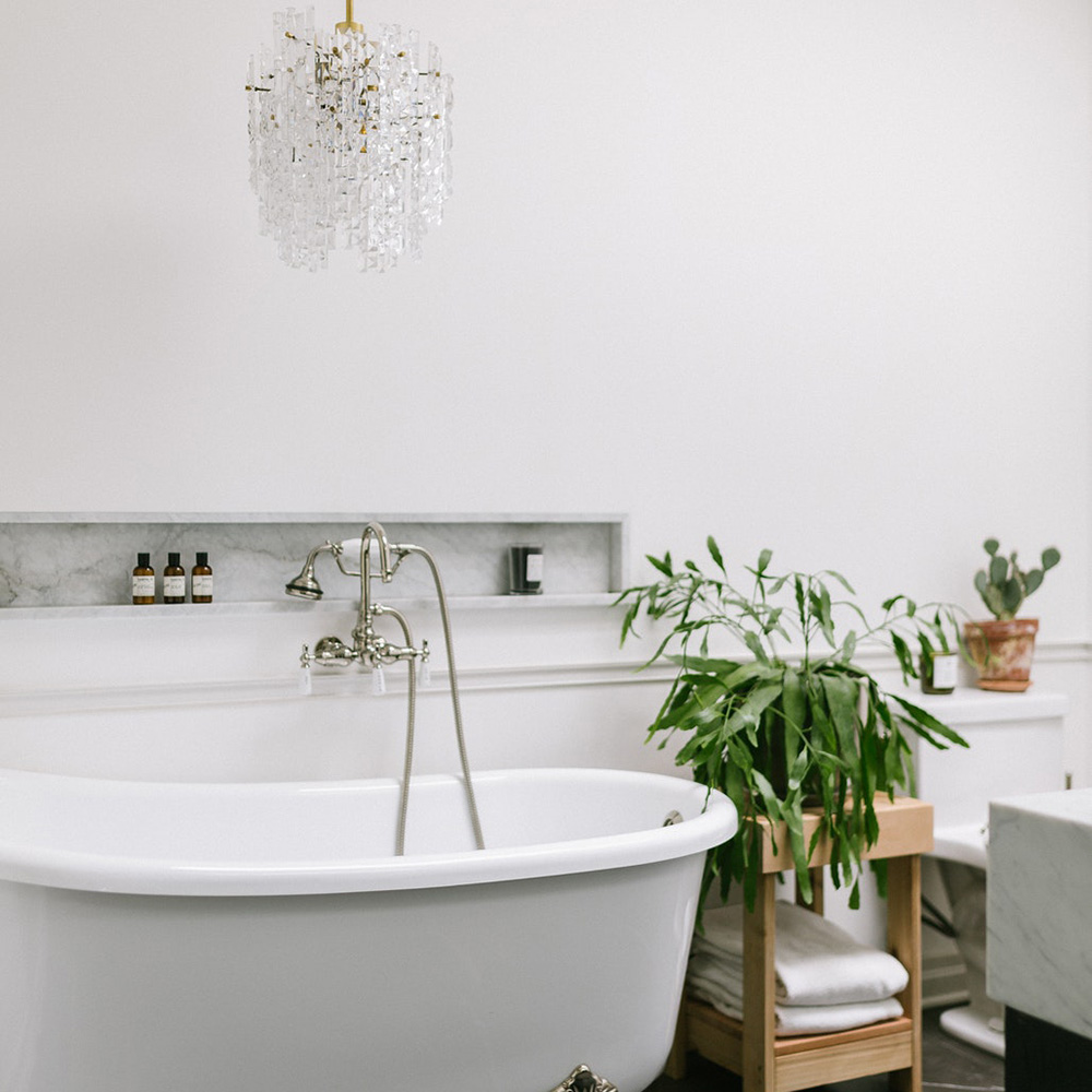 eastvillagetriplex-eau-bathroom-tub.jpg