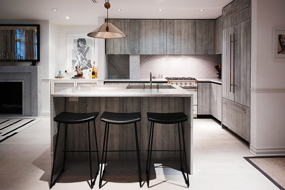 eastvillagetriplex-eau-kitchen-counter.jpg
