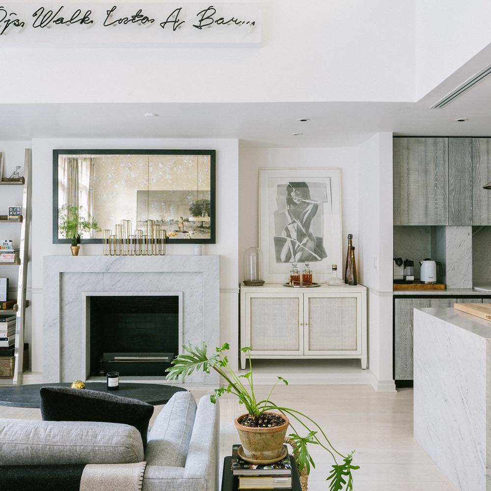 eastvillagetriplex-eau-livingroom.jpg