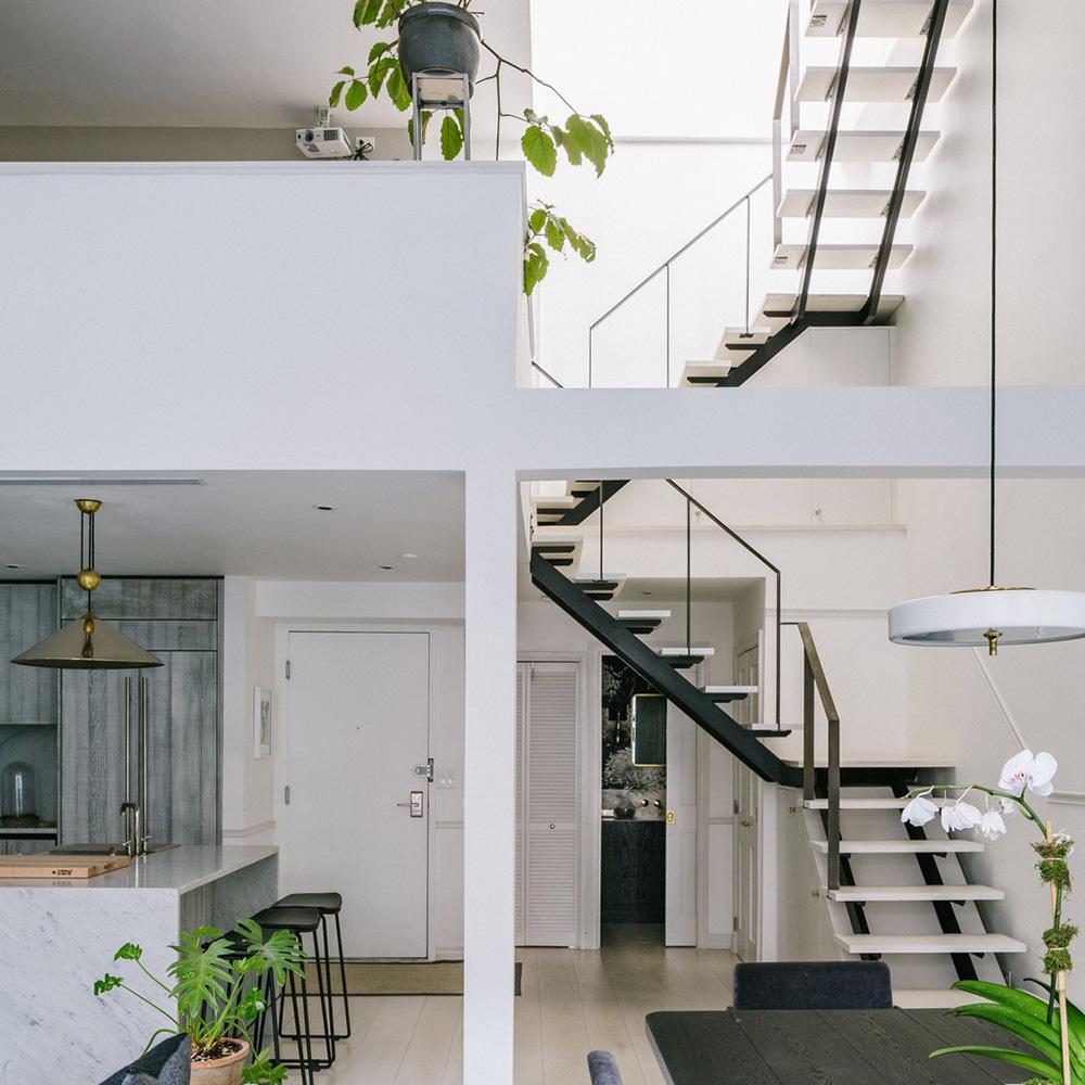 eastvillagetriplex-eau-staircase.jpg