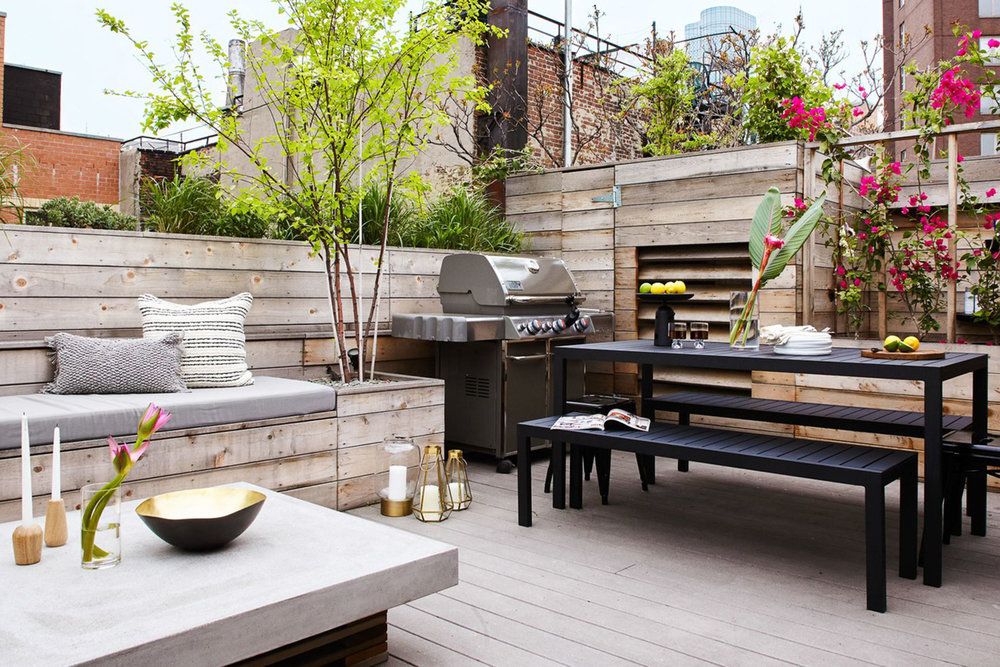 eastvillagetriplex-eau-patio.jpg