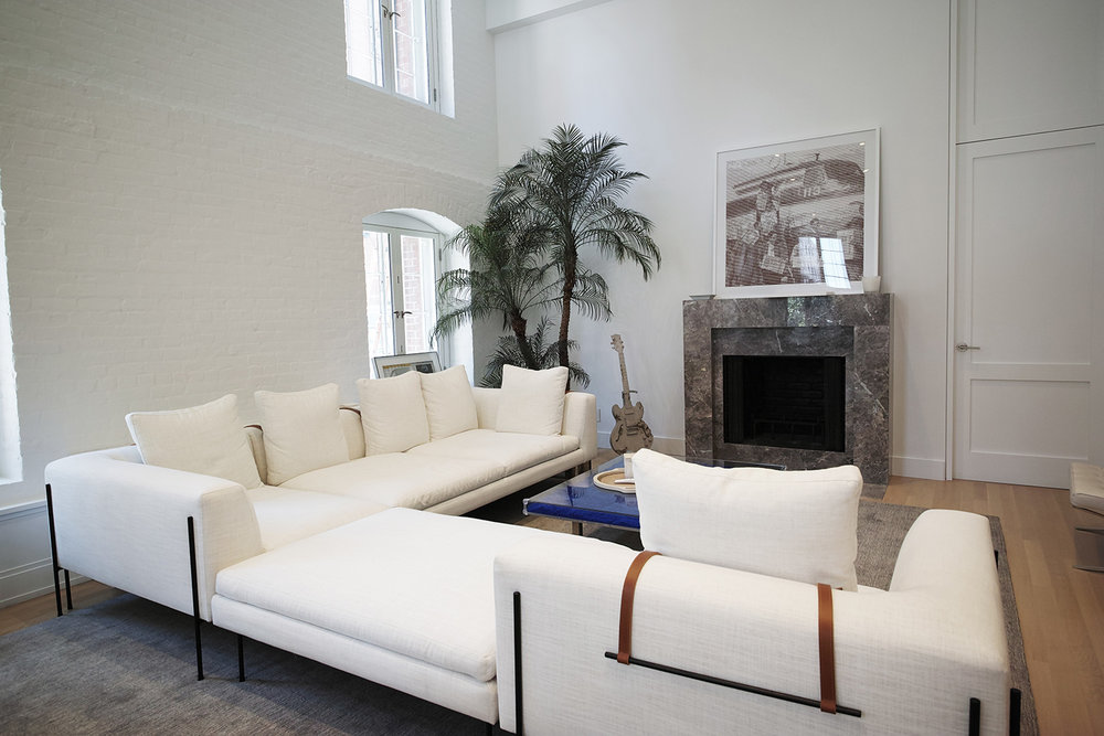 EAU-tribeca-loft-living-room.jpg