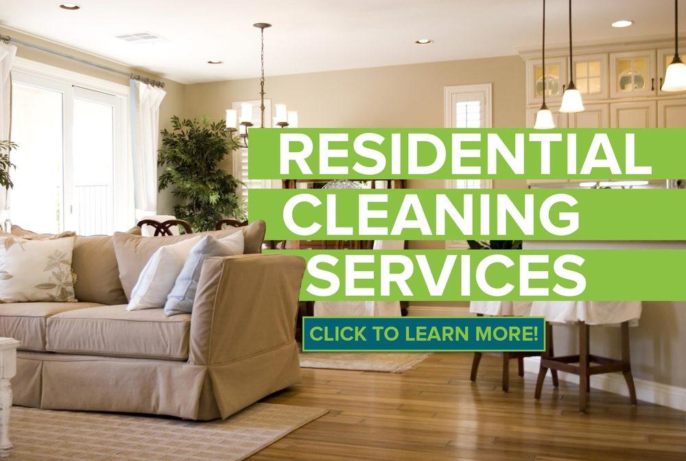 Residential-Cleaning-Banner.jpg