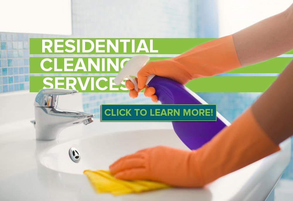 cleaning-the-bathroom-spraying-bathroom-sink-with-cleaner.jpg