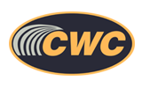 cwc chemical logo.png