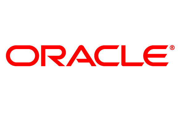 oracle-logo-100033308-gallery.png