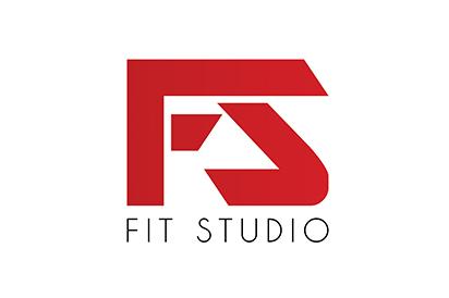 Fit-Studio.jpg