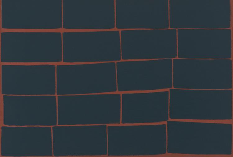 Ziggurat  2009