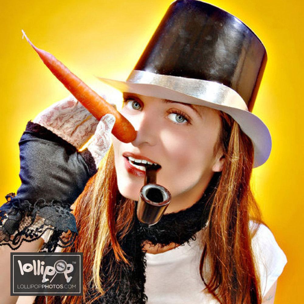 msdig-nora-canfield-lollipop-photos-044.jpg