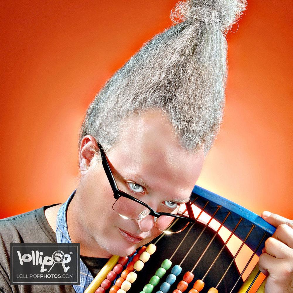 msdig-nora-canfield-lollipop-photos-435.jpg