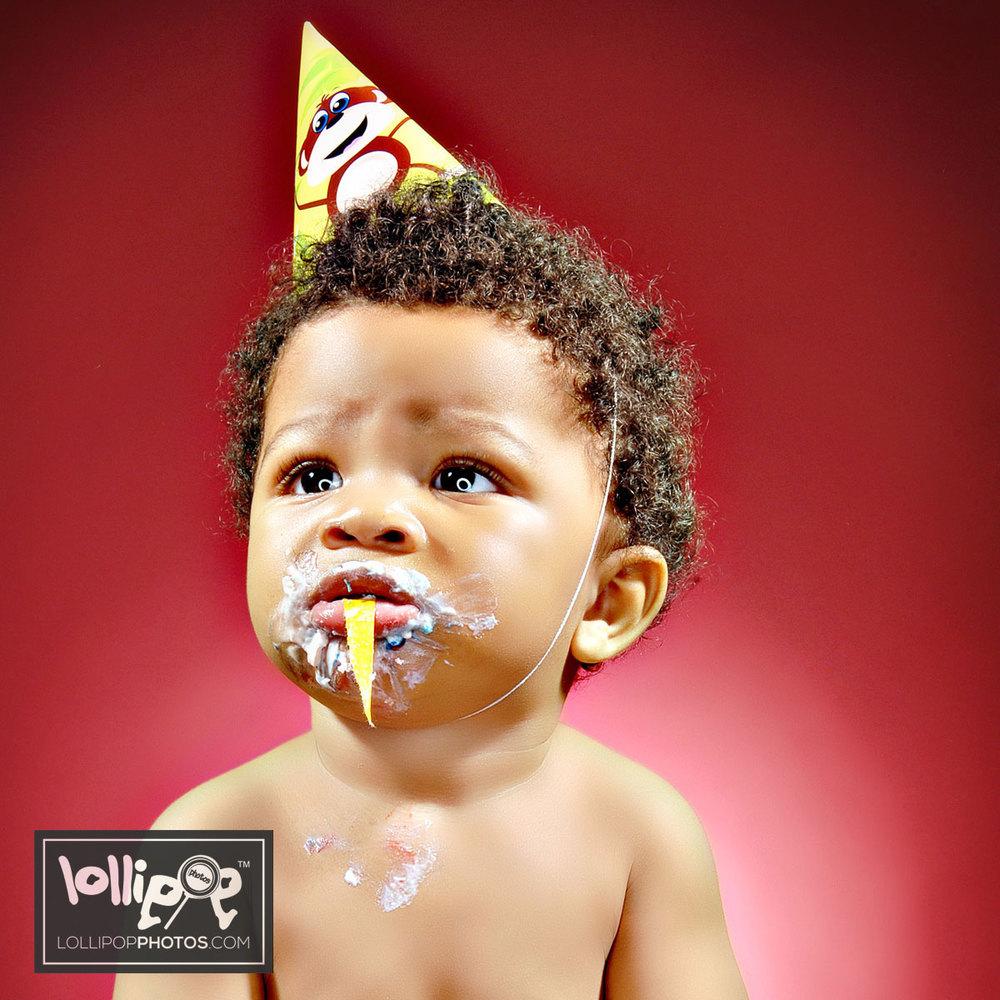 msdig-nora-canfield-lollipop-photos-609.jpg