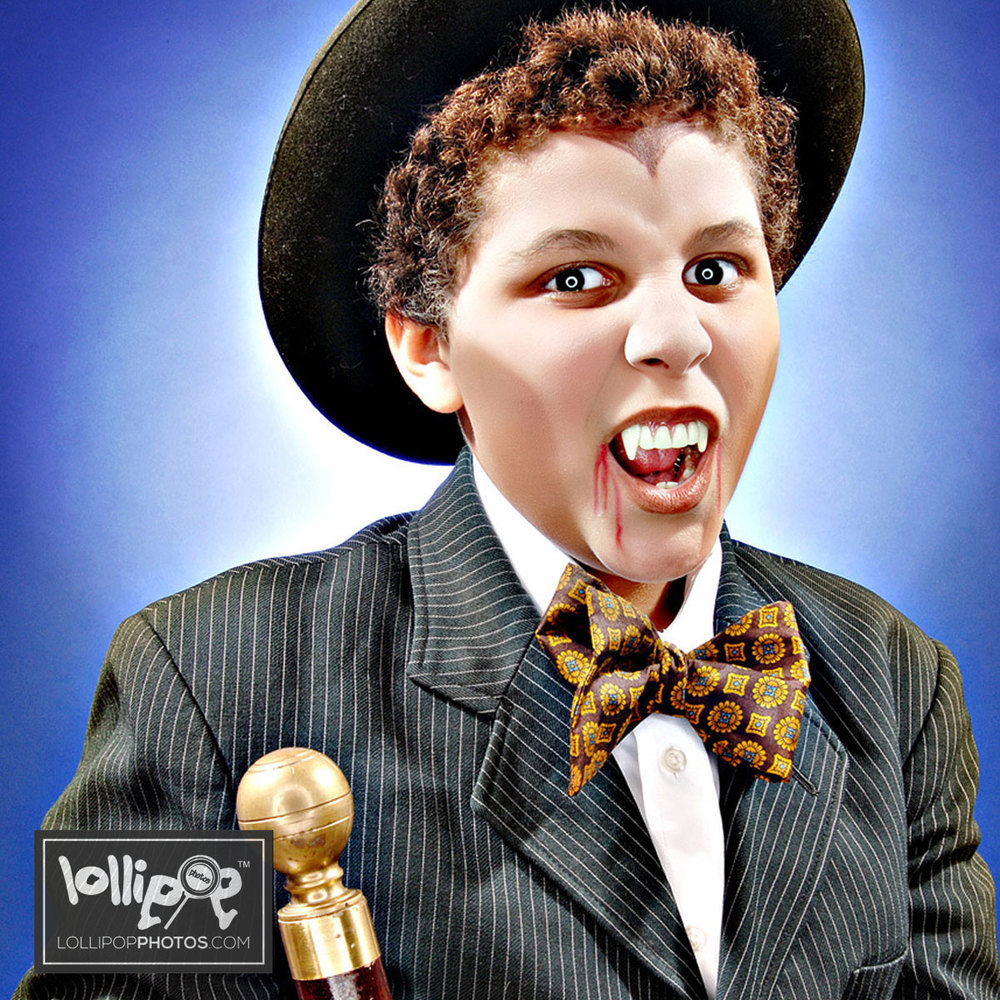 msdig-nora-canfield-lollipop-photos-343.jpg