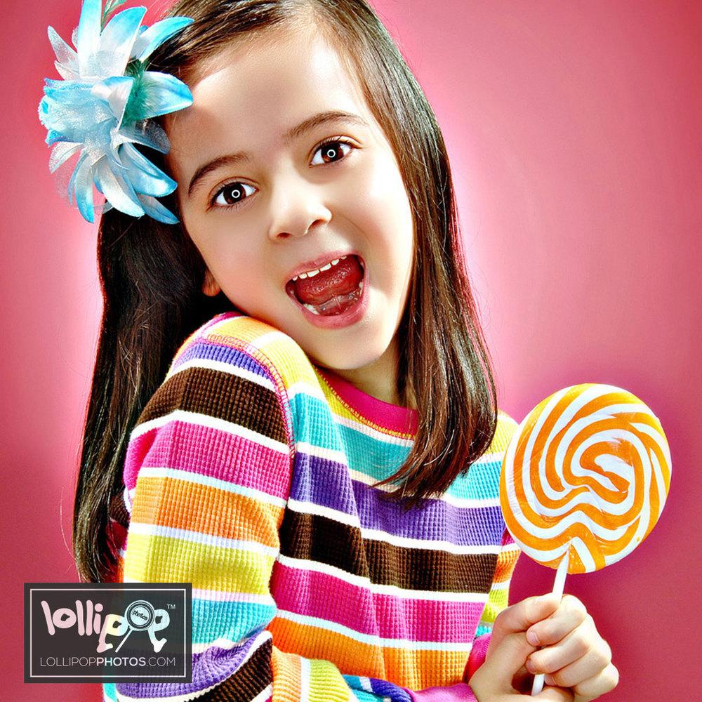 msdig-nora-canfield-lollipop-photos-336.jpg
