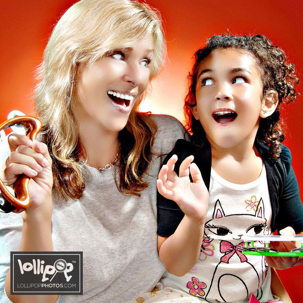 msdig-nora-canfield-lollipop-photos-274.jpg