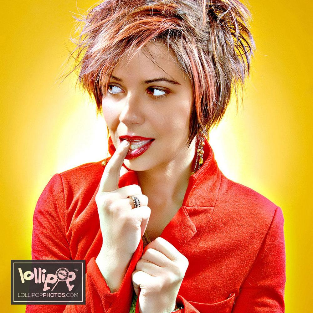 msdig-nora-canfield-lollipop-photos-334.jpg