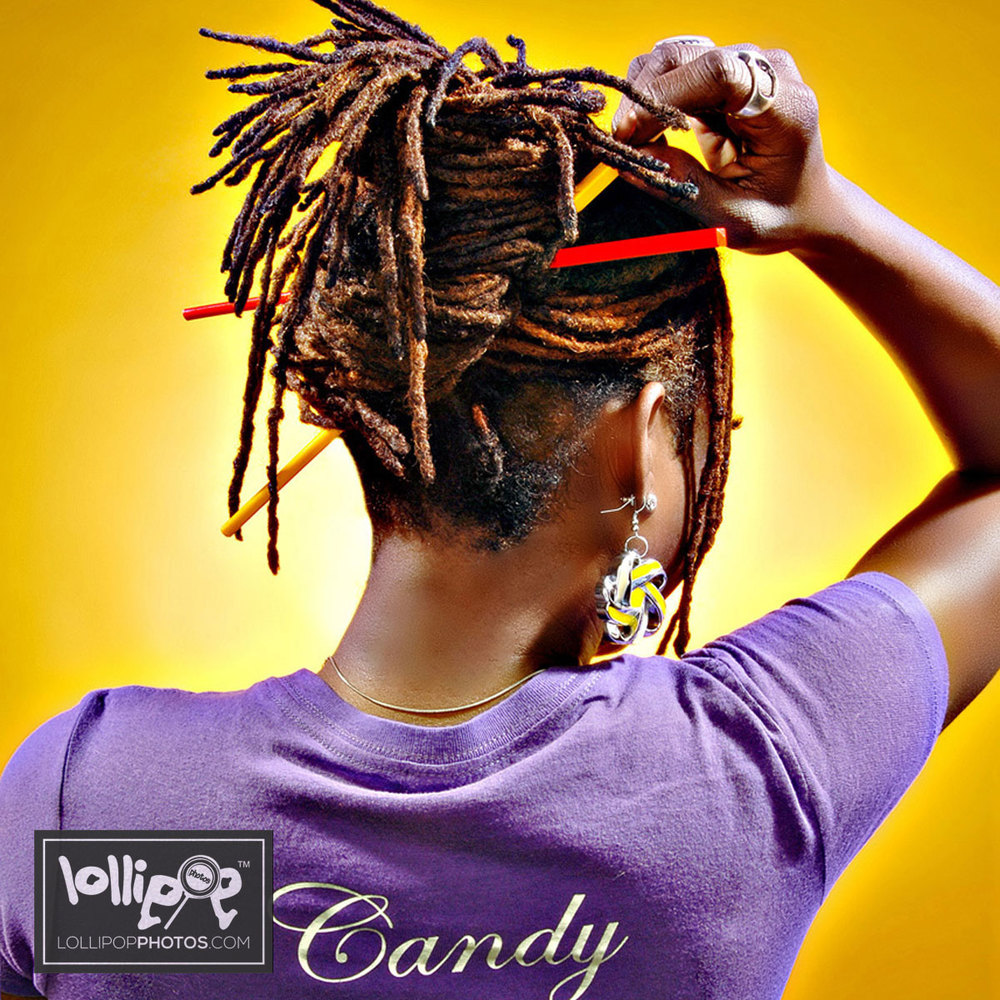 msdig-nora-canfield-lollipop-photos-192.jpg