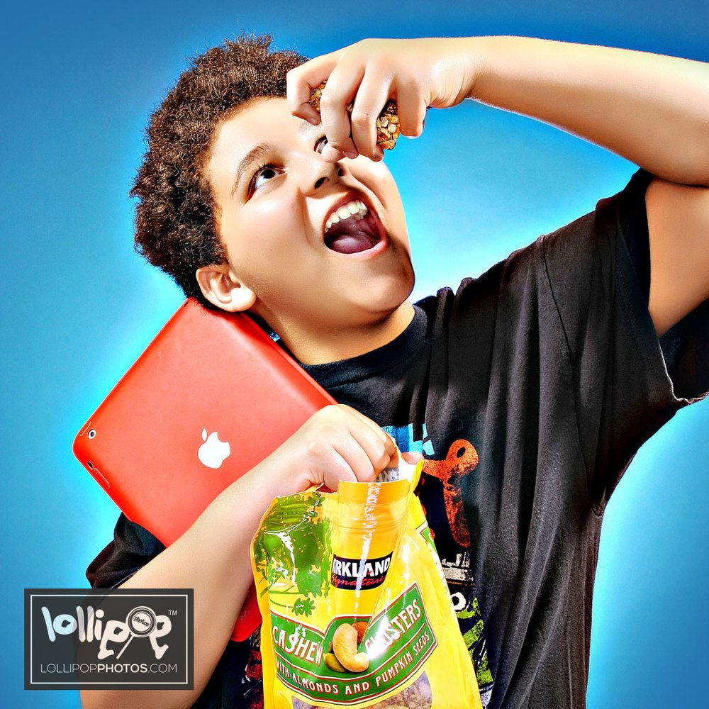 msdig-nora-canfield-lollipop-photos-596.jpg