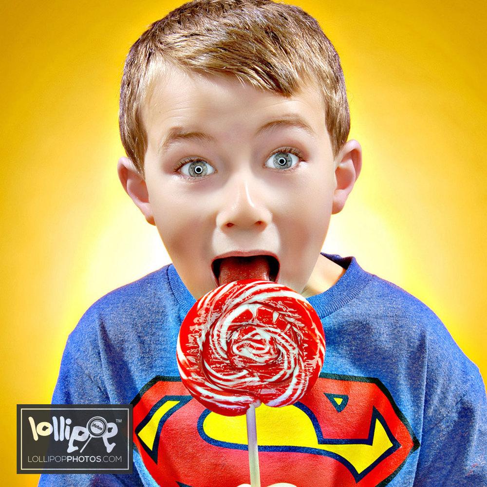 msdig-nora-canfield-lollipop-photos-300.jpg