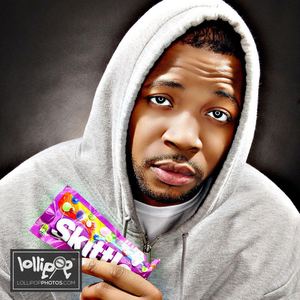msdig-nora-canfield-lollipop-photos-382.jpg
