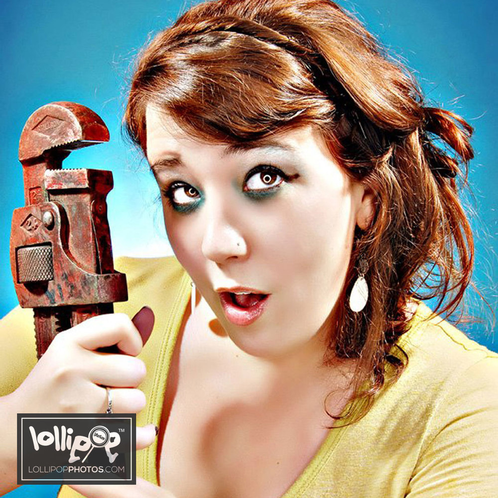 msdig-nora-canfield-lollipop-photos-096.jpg