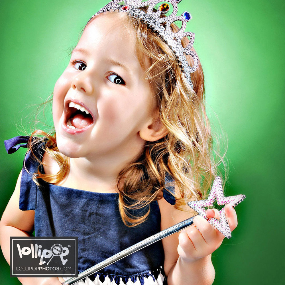 msdig-nora-canfield-lollipop-photos-367.jpg