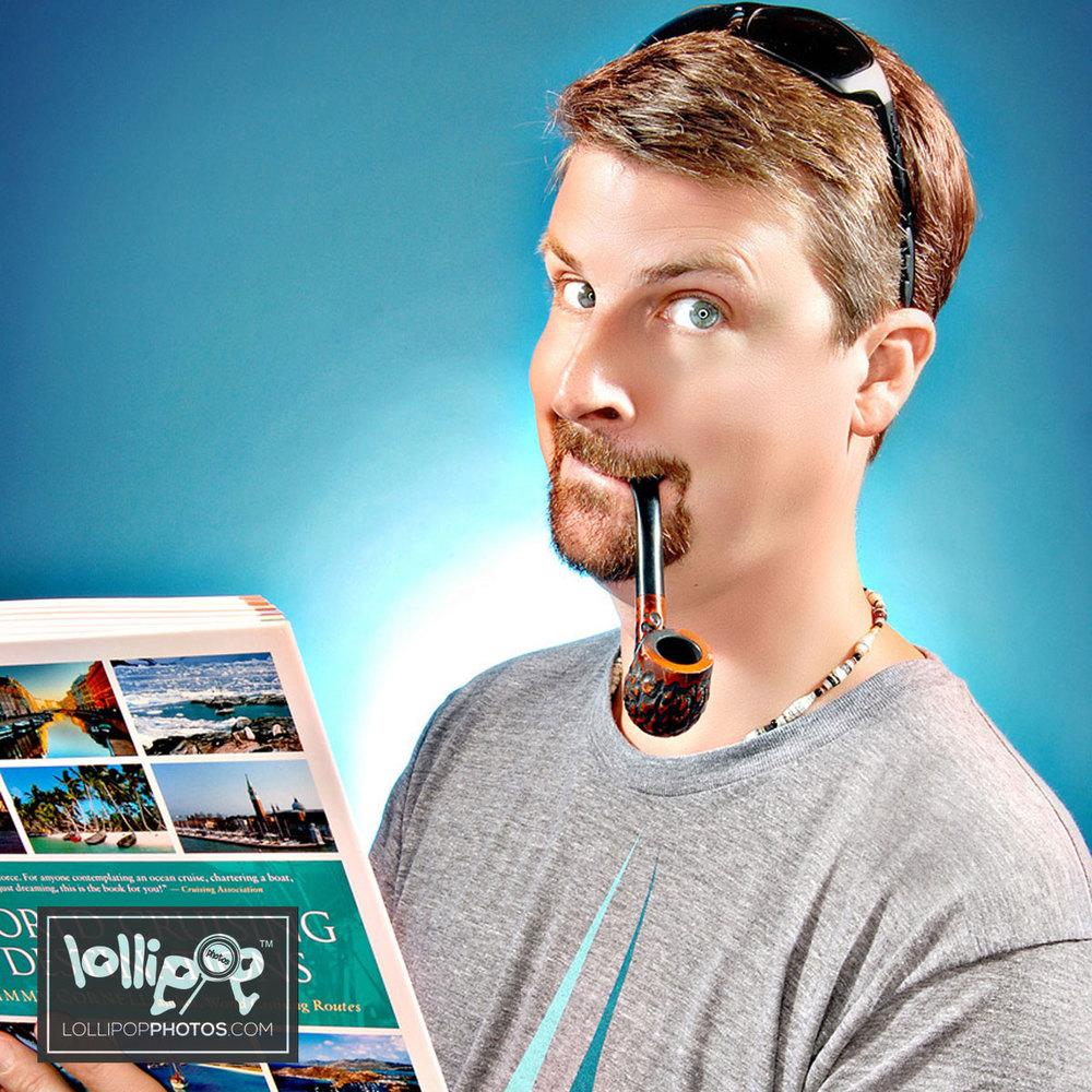 msdig-nora-canfield-lollipop-photos-319.jpg