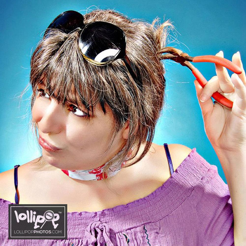 msdig-nora-canfield-lollipop-photos-105.jpg