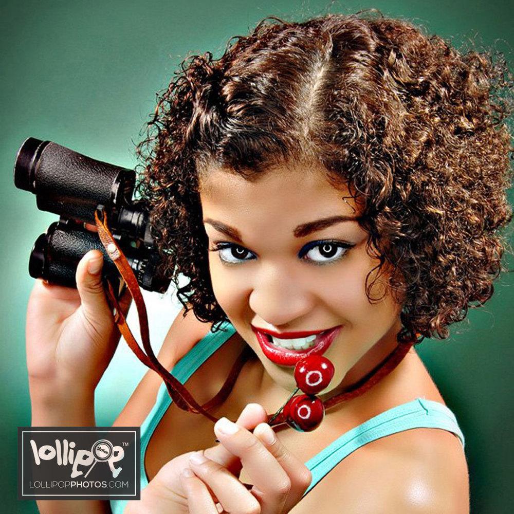 msdig-nora-canfield-lollipop-photos-083.jpg