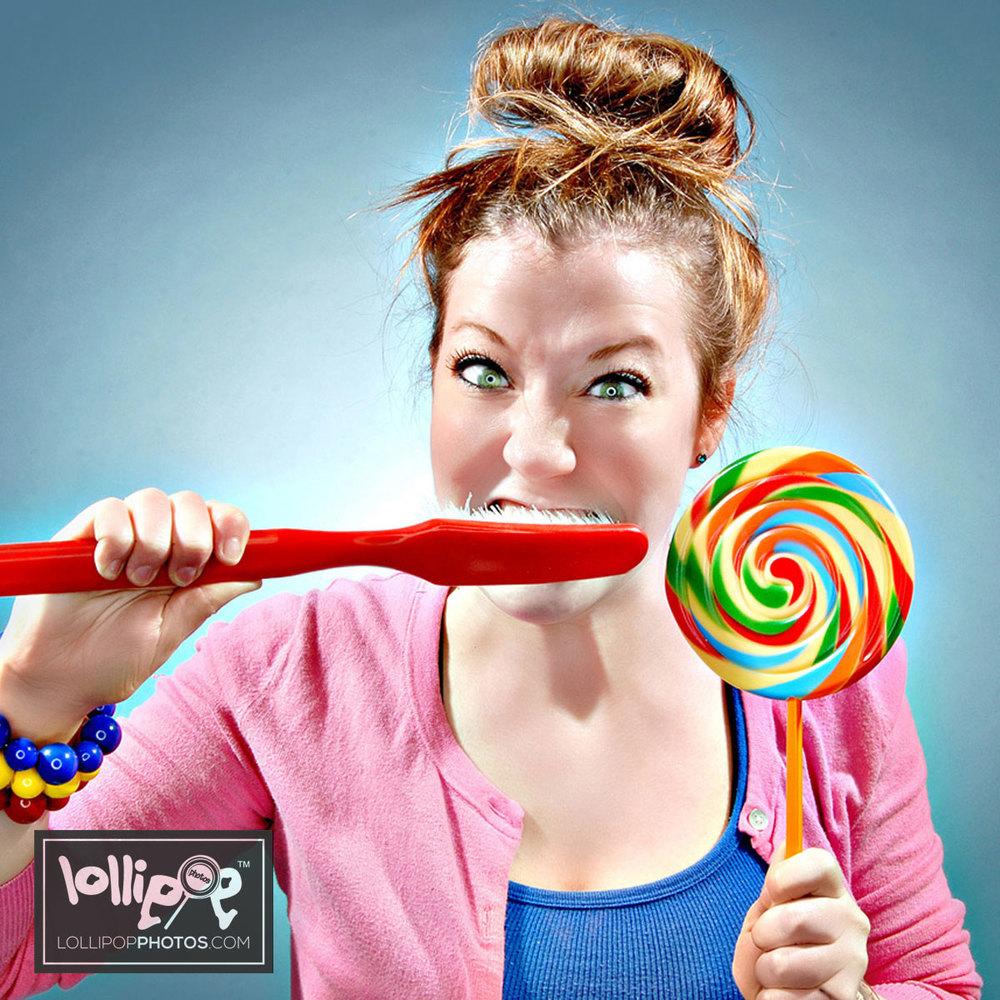 msdig-nora-canfield-lollipop-photos-411.jpg